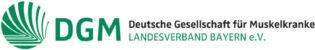 DGM Landesverband Bayern e.V.
